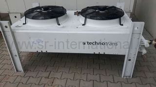 Technotrans Chiller - Year 2008